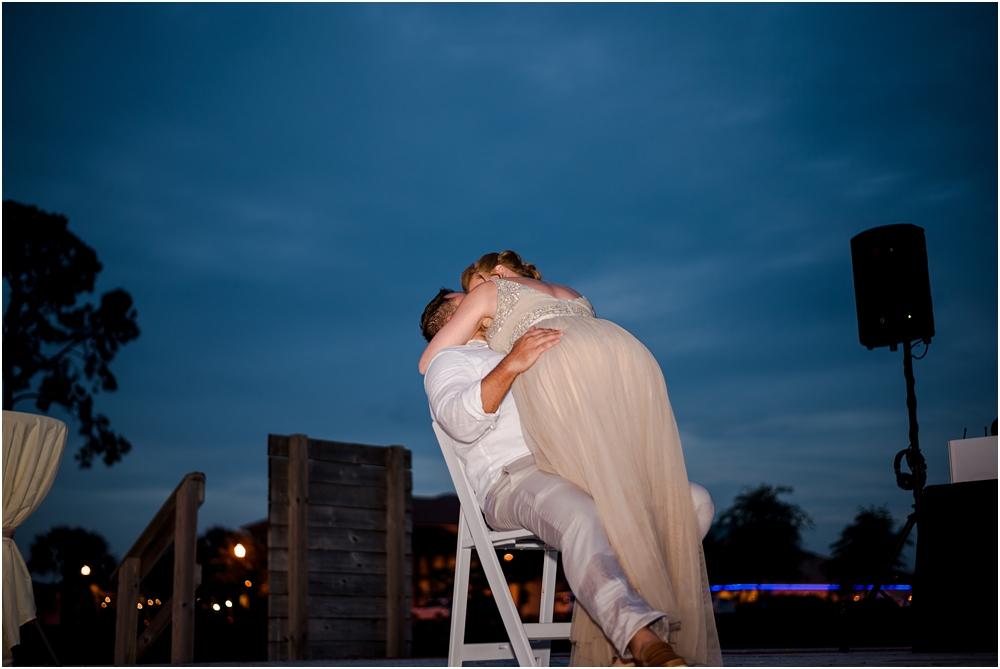 st-joe-florida-wedding-photographer-kiersten-grant-126.jpg