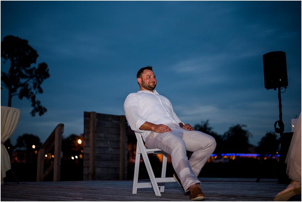 st-joe-florida-wedding-photographer-kiersten-grant-125.jpg
