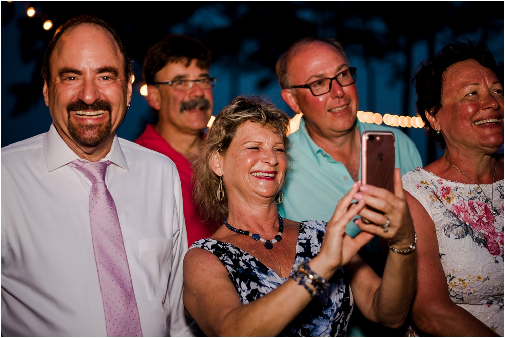 st-joe-florida-wedding-photographer-kiersten-grant-131.jpg