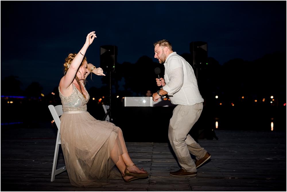 st-joe-florida-wedding-photographer-kiersten-grant-132.jpg