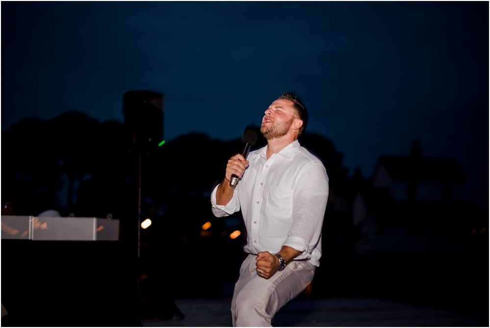 st-joe-florida-wedding-photographer-kiersten-grant-135.jpg