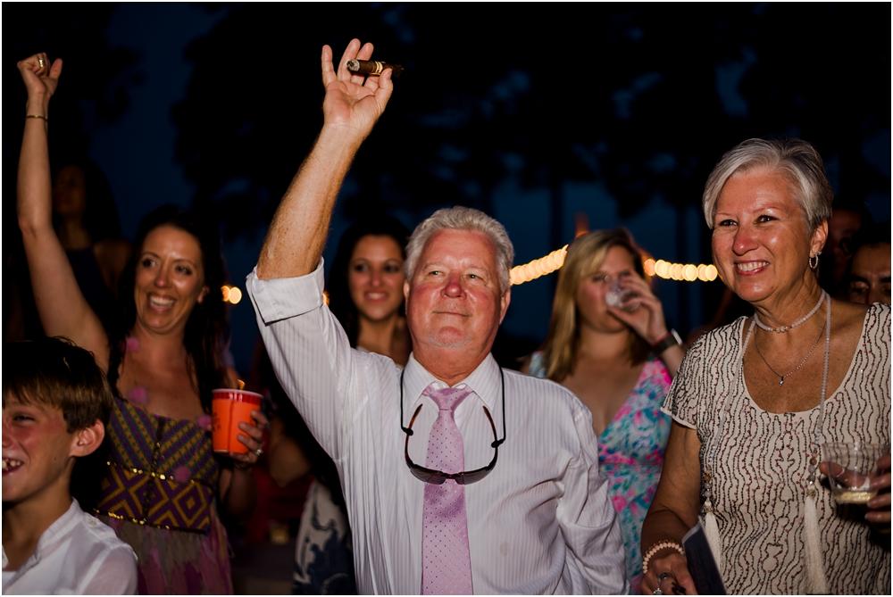 st-joe-florida-wedding-photographer-kiersten-grant-136.jpg