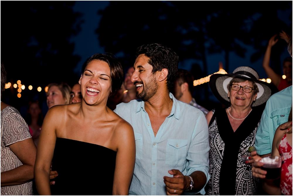 st-joe-florida-wedding-photographer-kiersten-grant-137.jpg