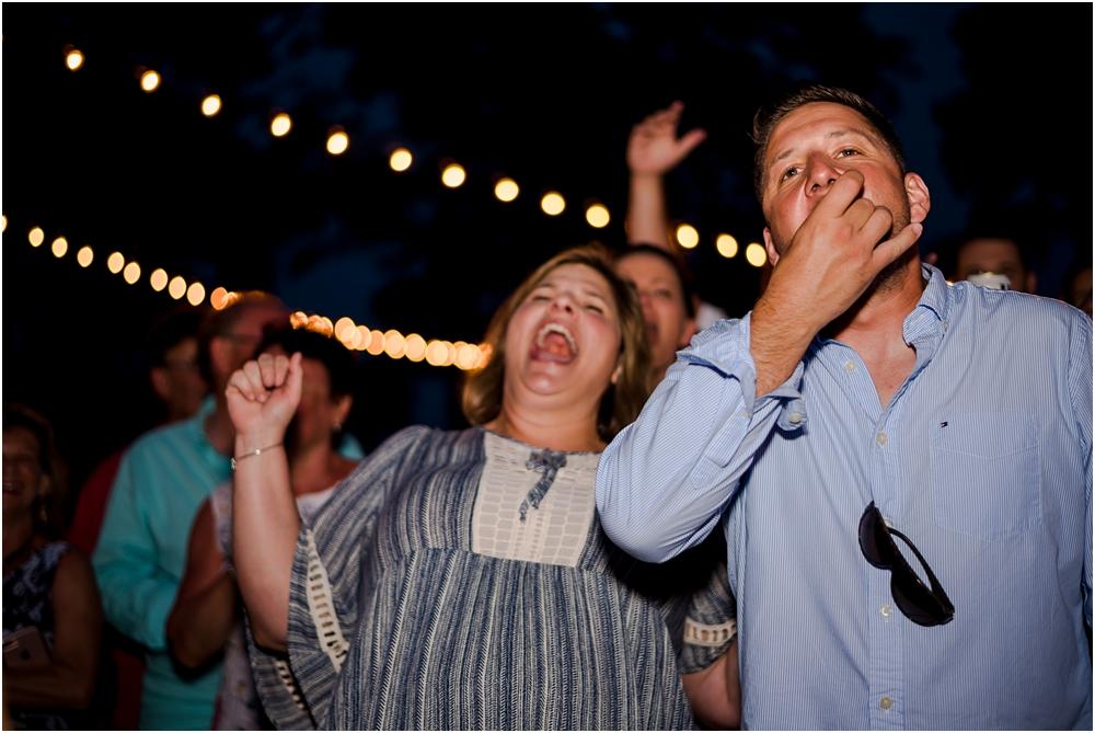 st-joe-florida-wedding-photographer-kiersten-grant-138.jpg