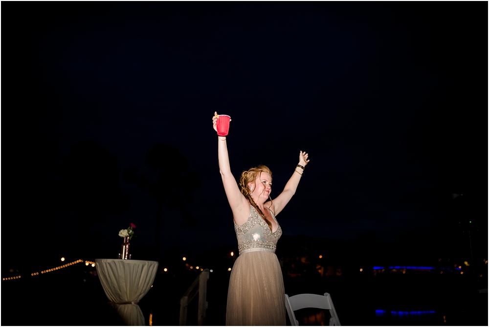 st-joe-florida-wedding-photographer-kiersten-grant-140.jpg