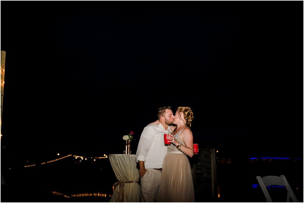 st-joe-florida-wedding-photographer-kiersten-grant-141.jpg