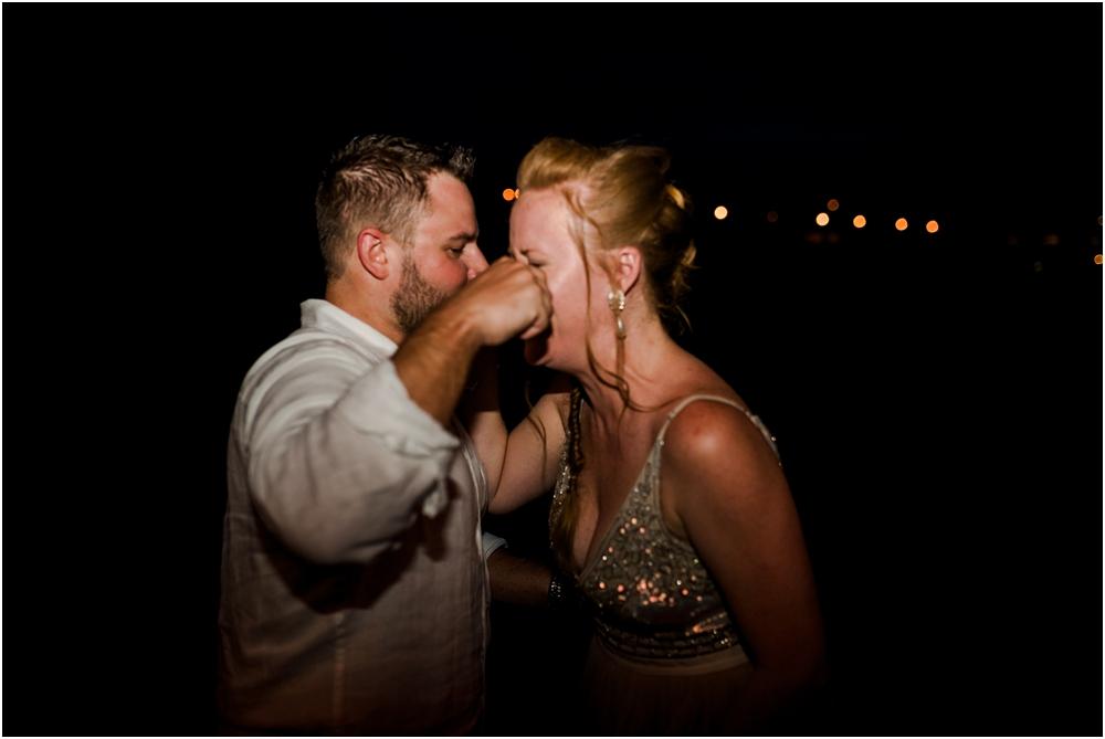 st-joe-florida-wedding-photographer-kiersten-grant-143.jpg