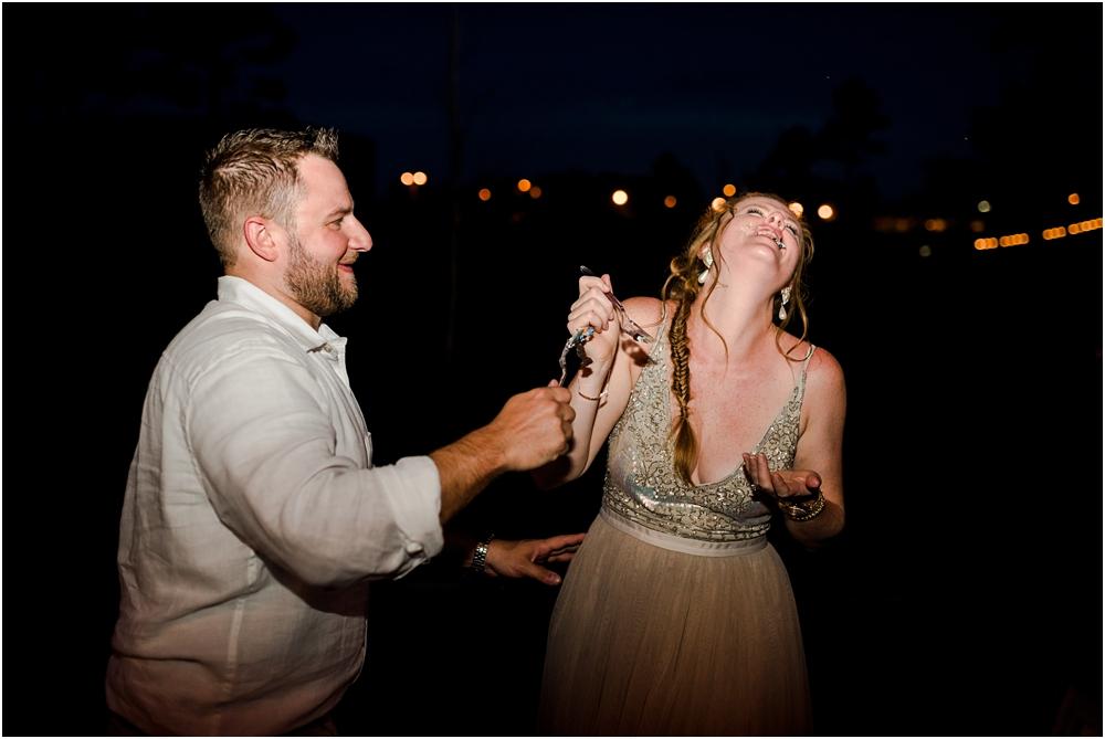st-joe-florida-wedding-photographer-kiersten-grant-144.jpg