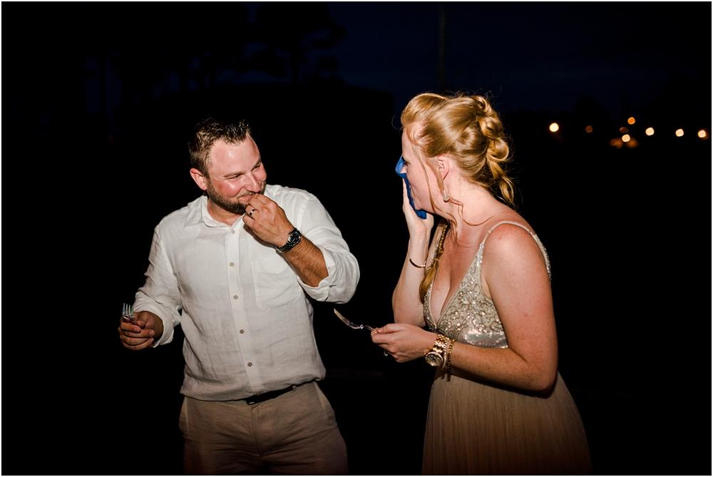 st-joe-florida-wedding-photographer-kiersten-grant-145.jpg