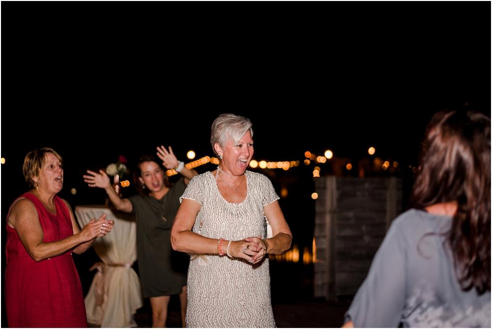 st-joe-florida-wedding-photographer-kiersten-grant-147.jpg