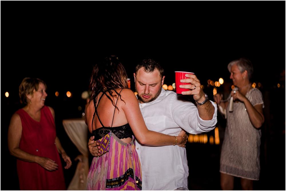 st-joe-florida-wedding-photographer-kiersten-grant-148.jpg