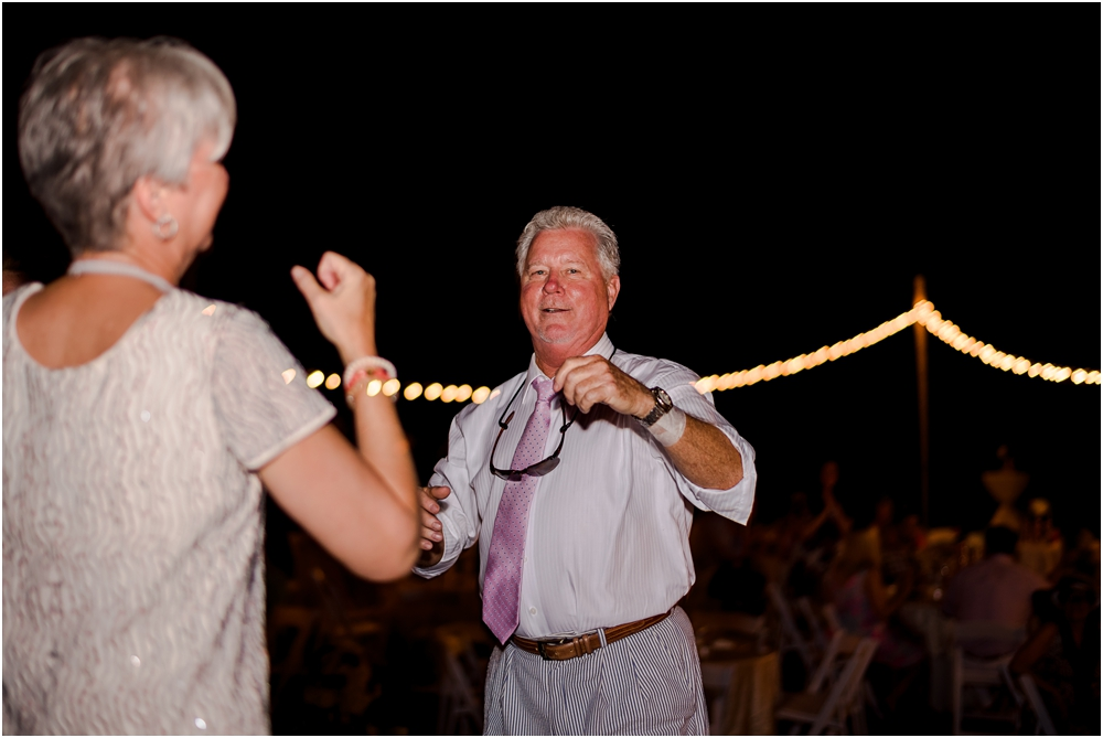 st-joe-florida-wedding-photographer-kiersten-grant-149.jpg