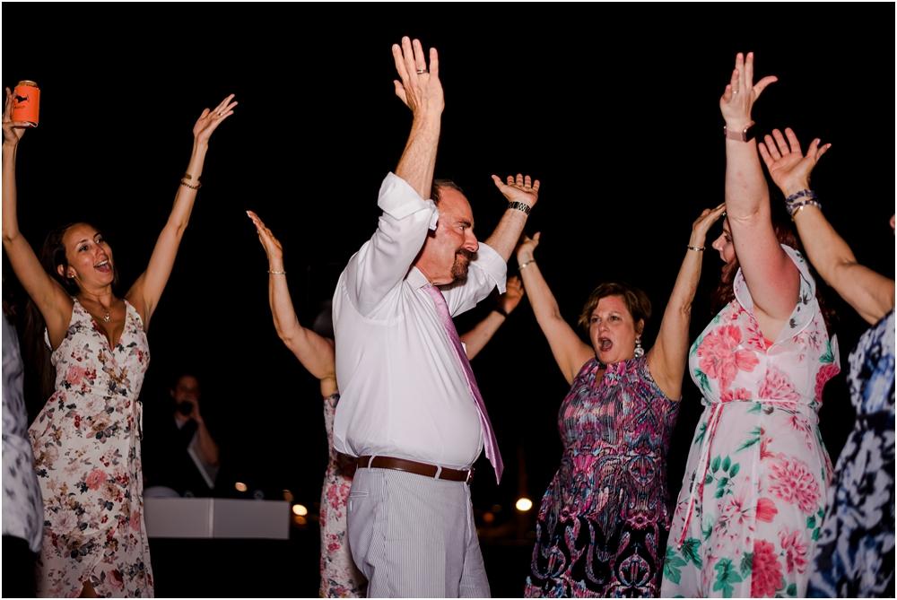 st-joe-florida-wedding-photographer-kiersten-grant-151.jpg