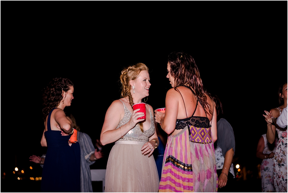 st-joe-florida-wedding-photographer-kiersten-grant-152.jpg