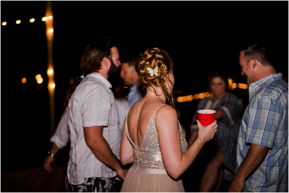 st-joe-florida-wedding-photographer-kiersten-grant-154.jpg