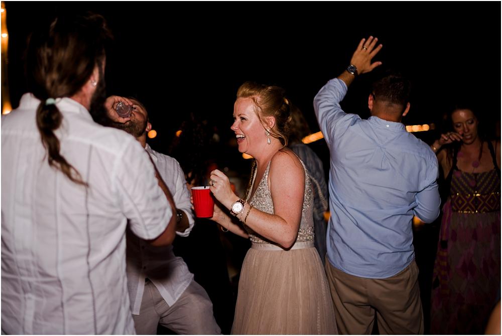 st-joe-florida-wedding-photographer-kiersten-grant-155.jpg