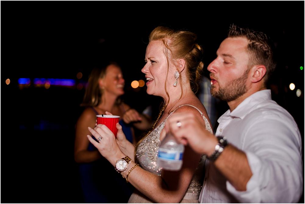 st-joe-florida-wedding-photographer-kiersten-grant-156.jpg