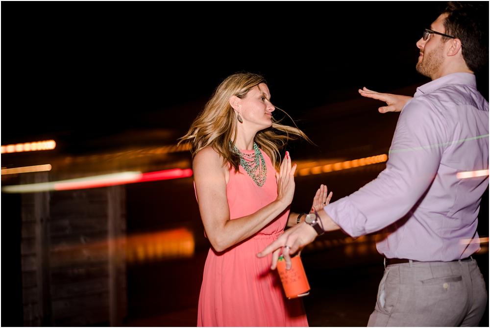 st-joe-florida-wedding-photographer-kiersten-grant-159.jpg