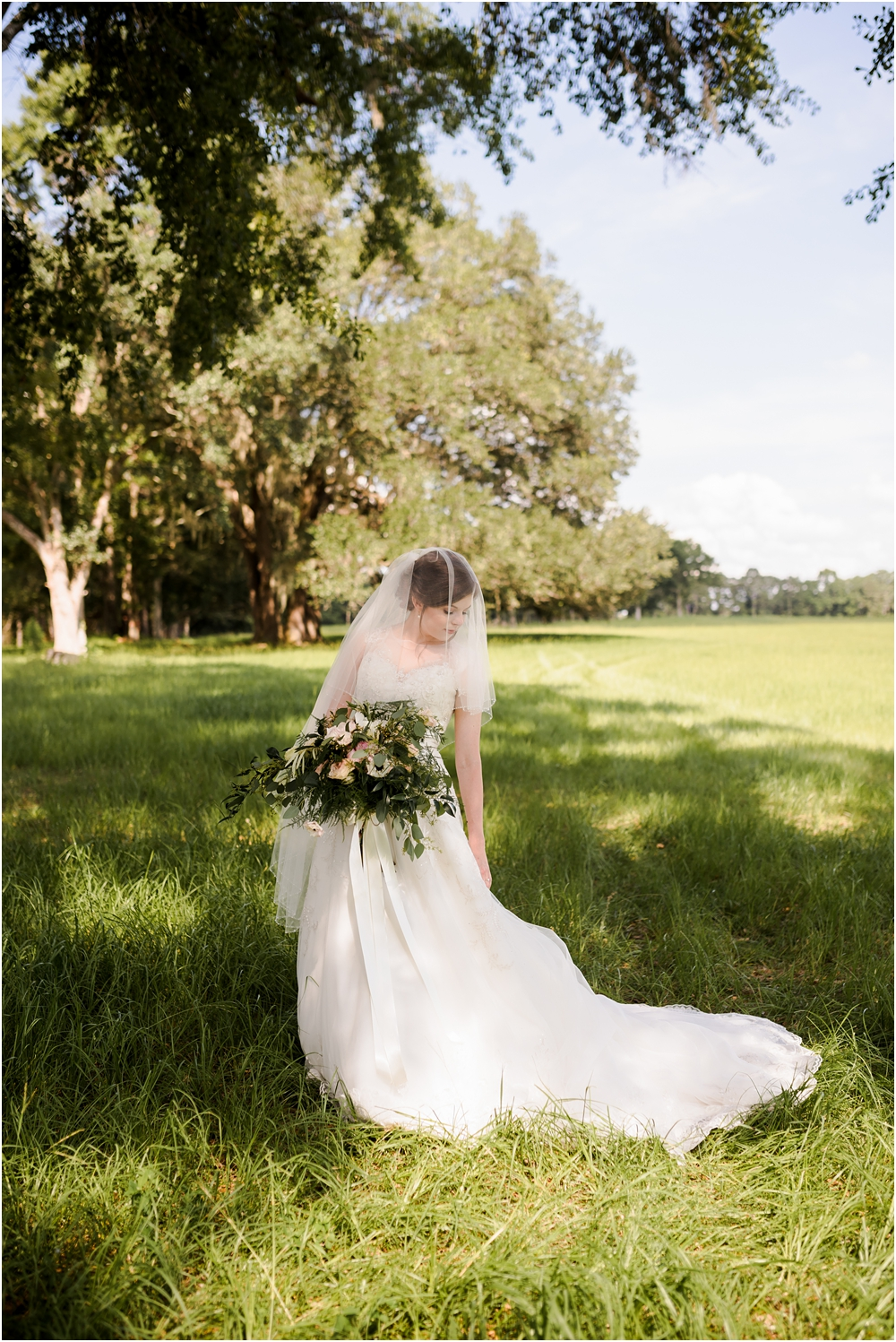 marianna-florida-wedding-photographer-kiersten-grant-40.jpg