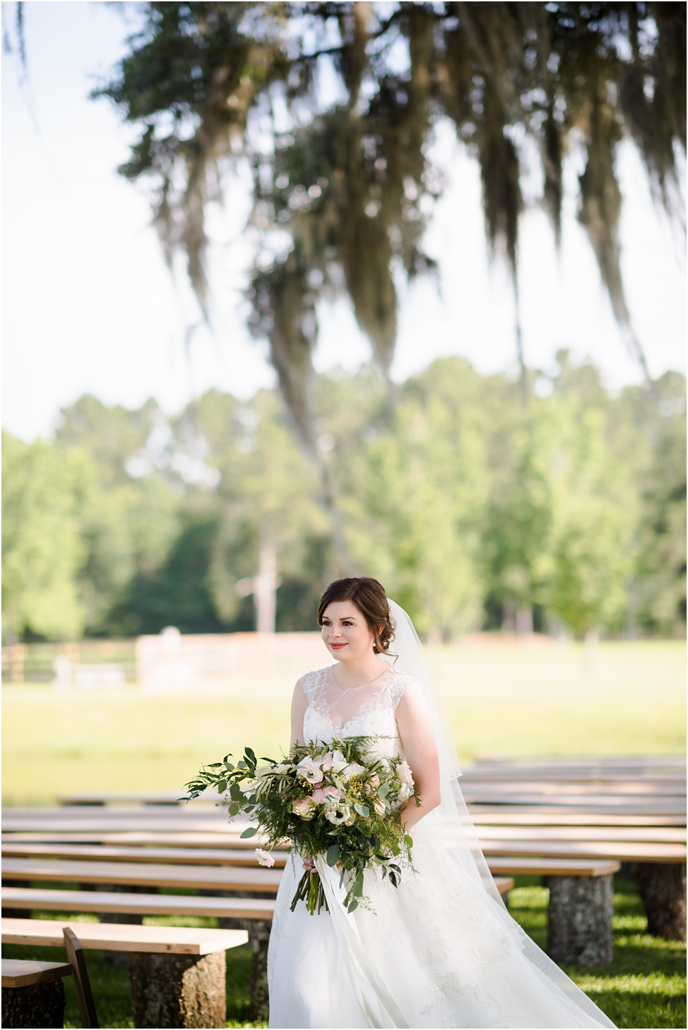 marianna-florida-wedding-photographer-kiersten-grant-49.jpg
