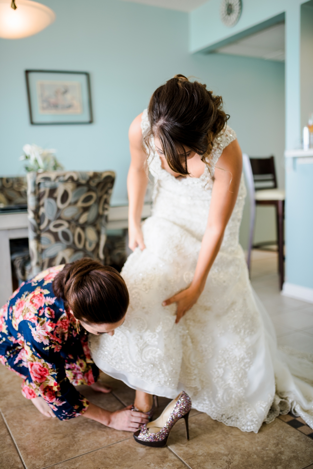 wallin-florida-wedding-photographer-kiersten-grant-28.jpg