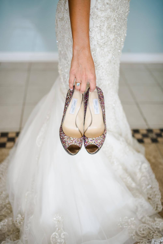 wallin-florida-wedding-photographer-kiersten-grant-29.jpg