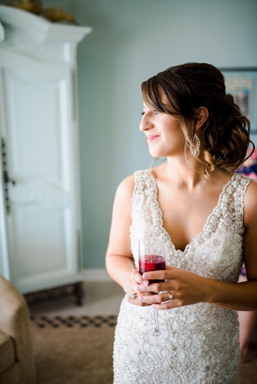 wallin-florida-wedding-photographer-kiersten-grant-30.jpg