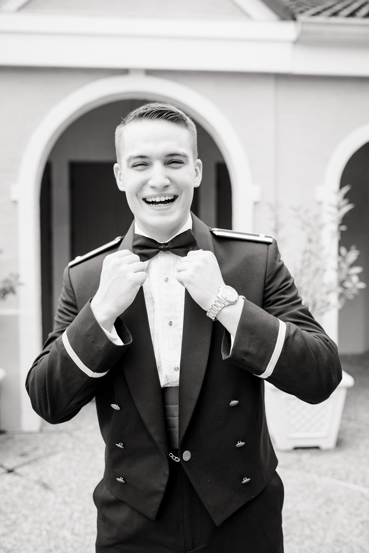 wallin-florida-wedding-photographer-kiersten-grant-36.jpg