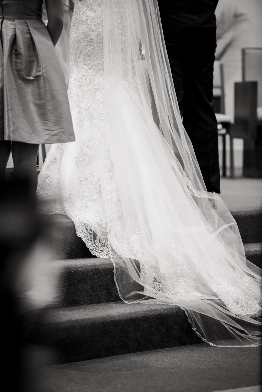 wallin-florida-wedding-photographer-kiersten-grant-44.jpg