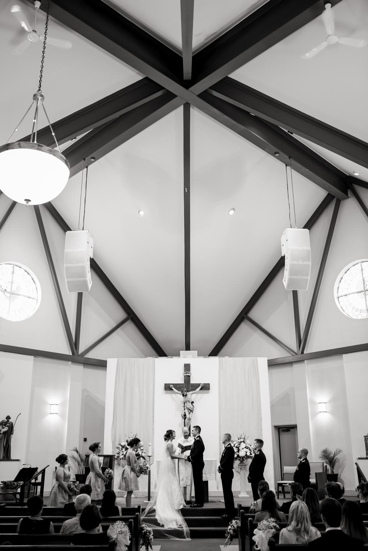 wallin-florida-wedding-photographer-kiersten-grant-45.jpg