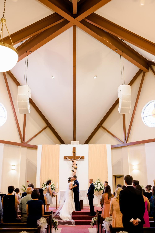 wallin-florida-wedding-photographer-kiersten-grant-47.jpg