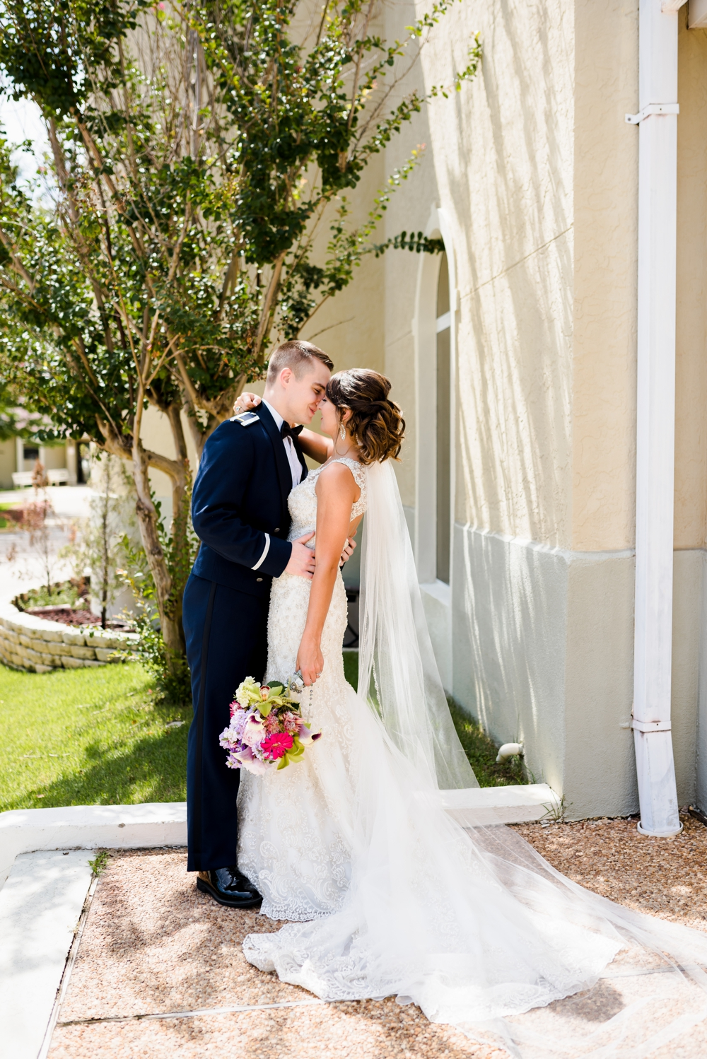 wallin-florida-wedding-photographer-kiersten-grant-51.jpg