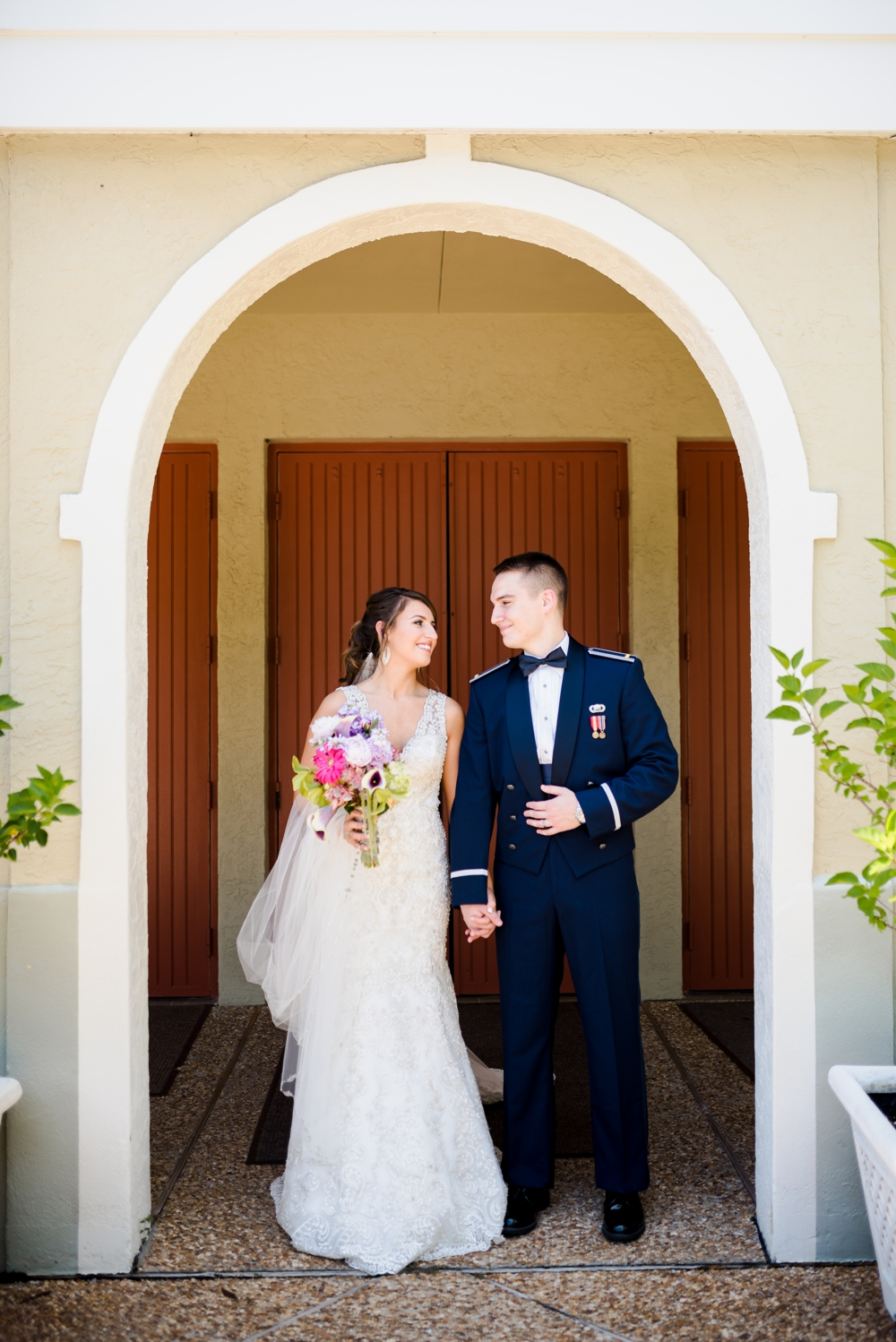wallin-florida-wedding-photographer-kiersten-grant-56.jpg