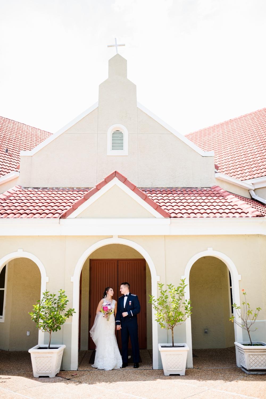 wallin-florida-wedding-photographer-kiersten-grant-57.jpg