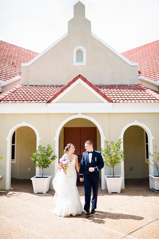 wallin-florida-wedding-photographer-kiersten-grant-58.jpg
