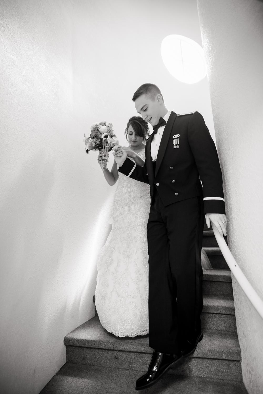 wallin-florida-wedding-photographer-kiersten-grant-62.jpg