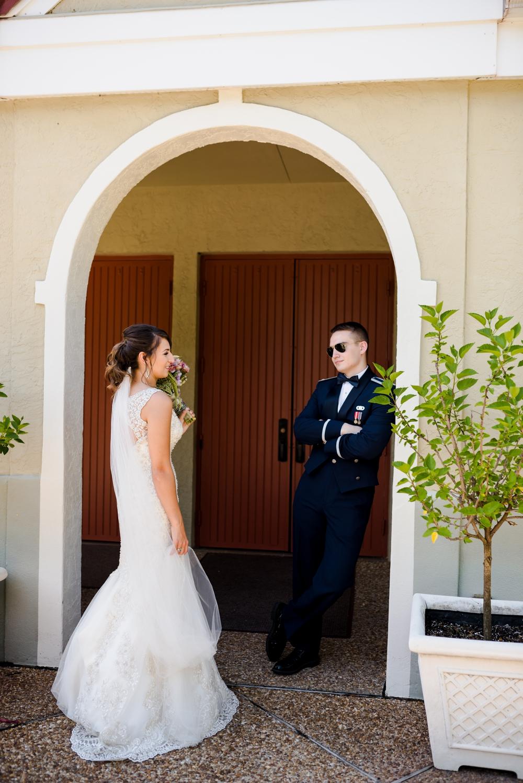 wallin-florida-wedding-photographer-kiersten-grant-68.jpg