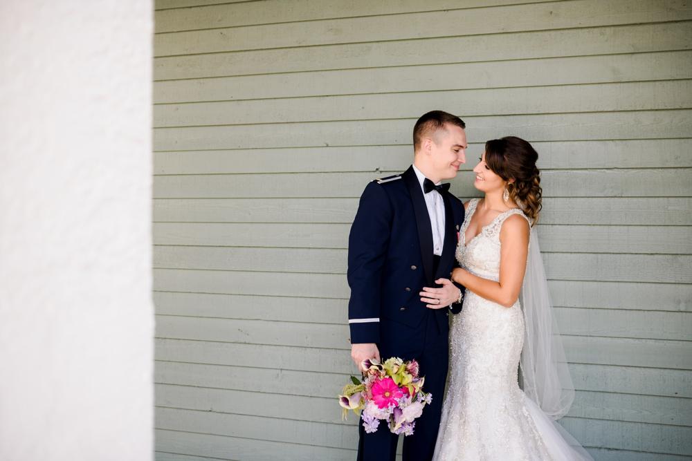 wallin-florida-wedding-photographer-kiersten-grant-75.jpg