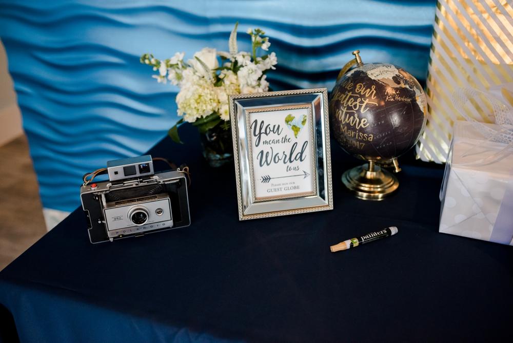 wallin-florida-wedding-photographer-kiersten-grant-83.jpg