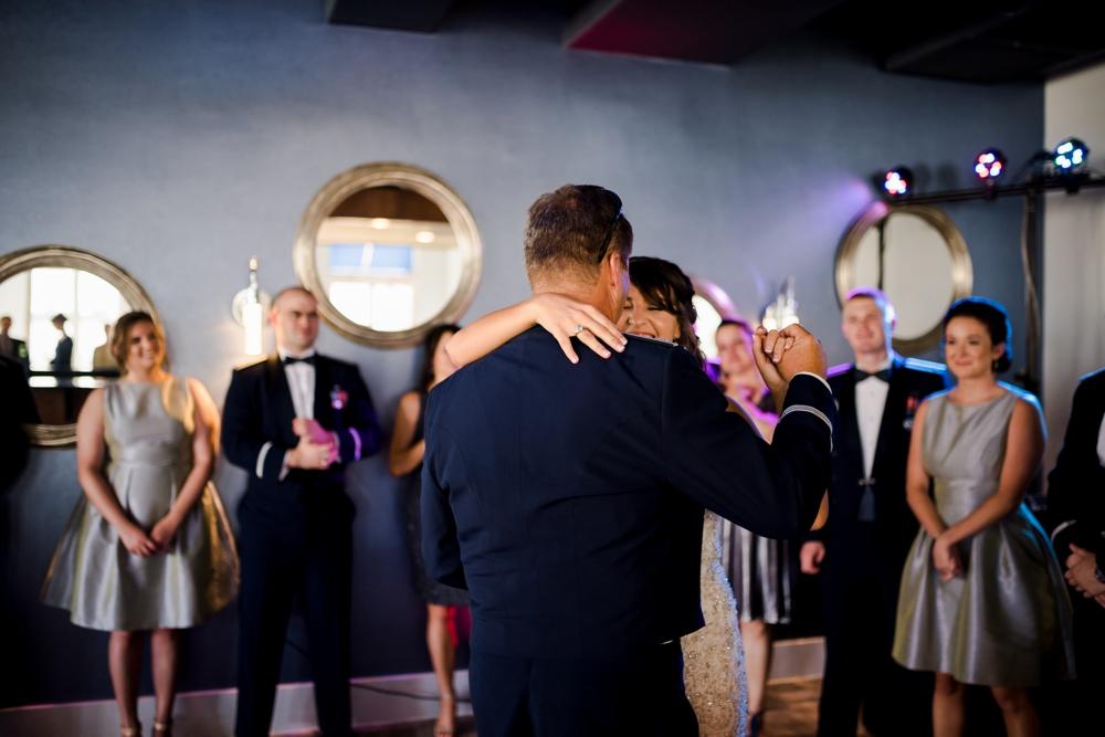 wallin-florida-wedding-photographer-kiersten-grant-95.jpg