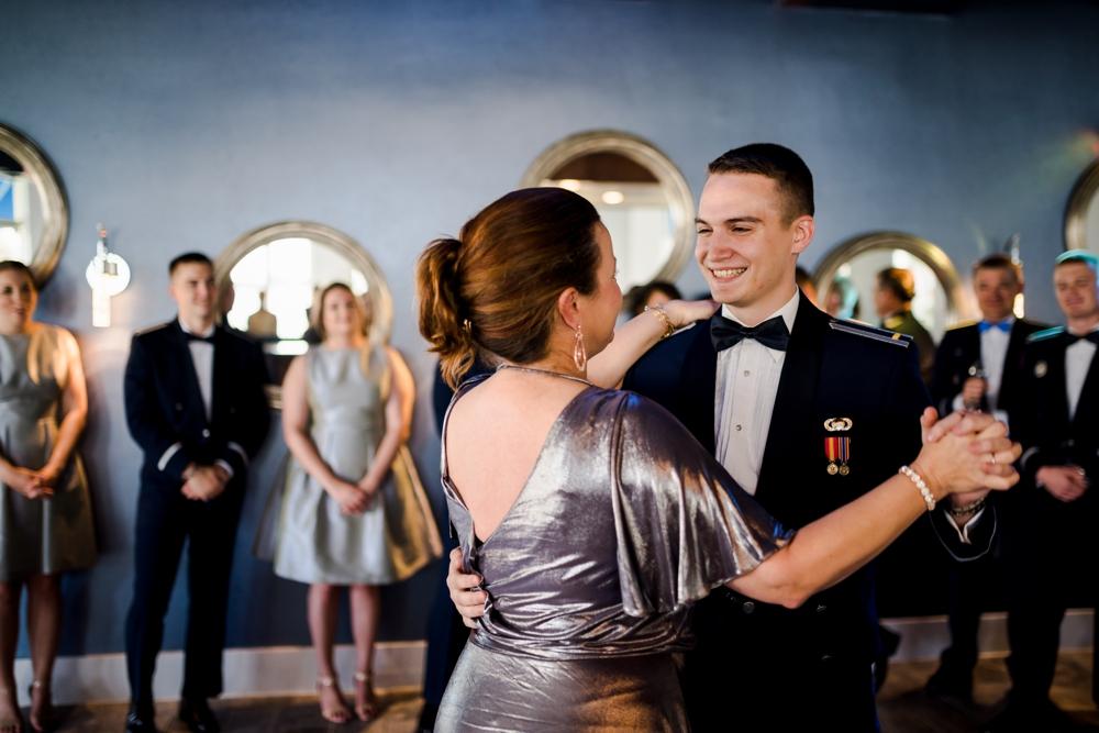 wallin-florida-wedding-photographer-kiersten-grant-100.jpg