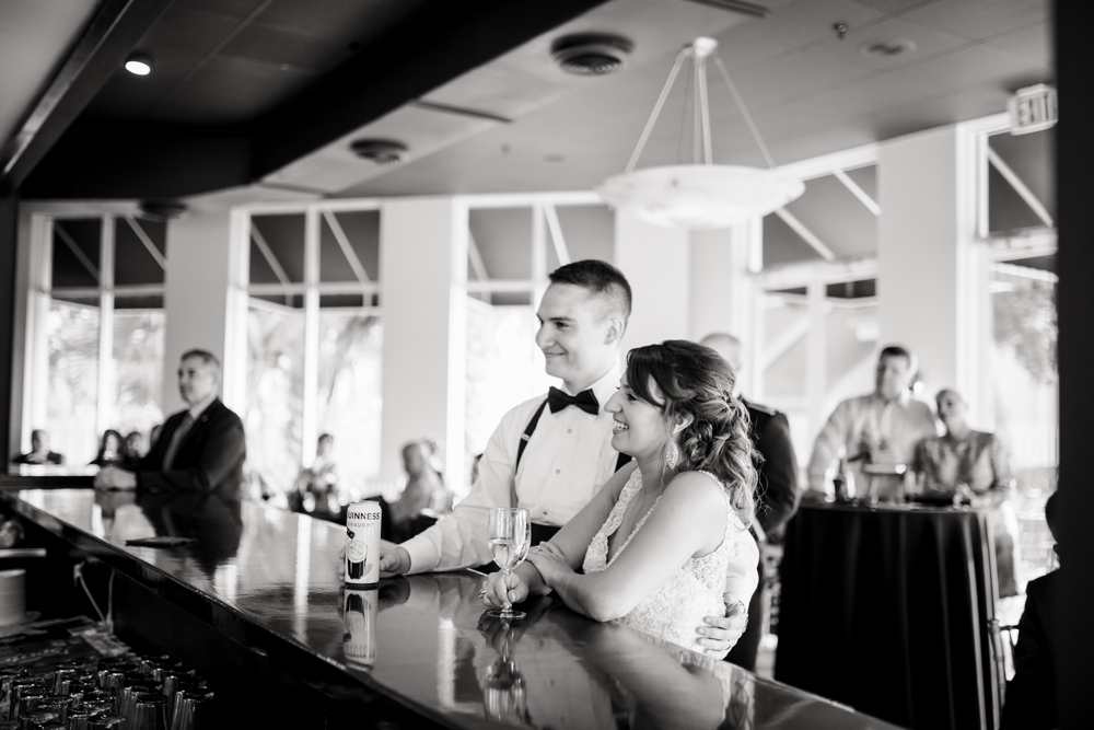 wallin-florida-wedding-photographer-kiersten-grant-111.jpg