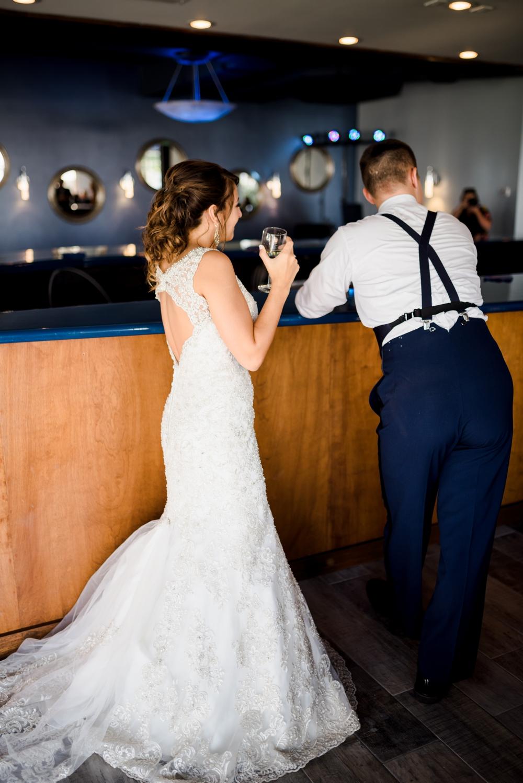 wallin-florida-wedding-photographer-kiersten-grant-118.jpg