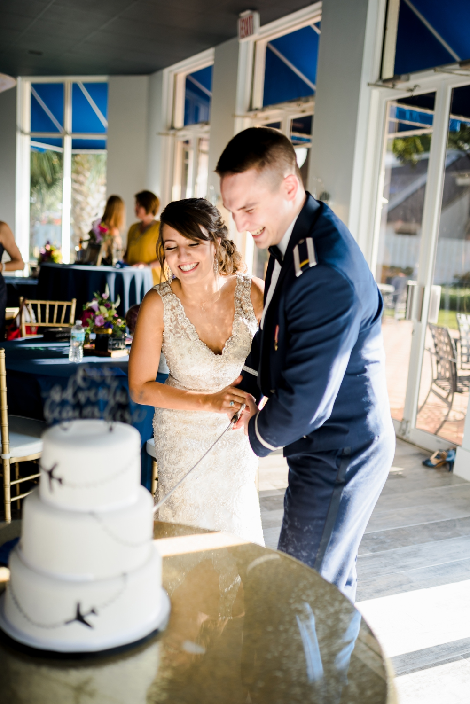 wallin-florida-wedding-photographer-kiersten-grant-126.jpg