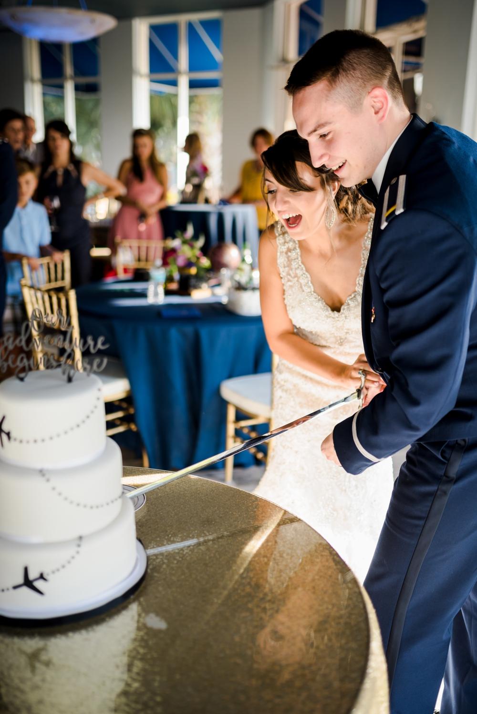 wallin-florida-wedding-photographer-kiersten-grant-129.jpg