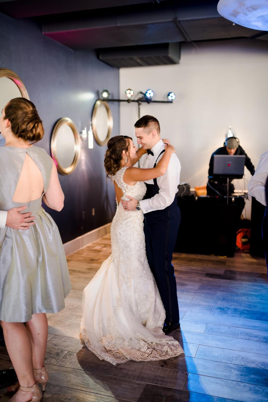 wallin-florida-wedding-photographer-kiersten-grant-140.jpg