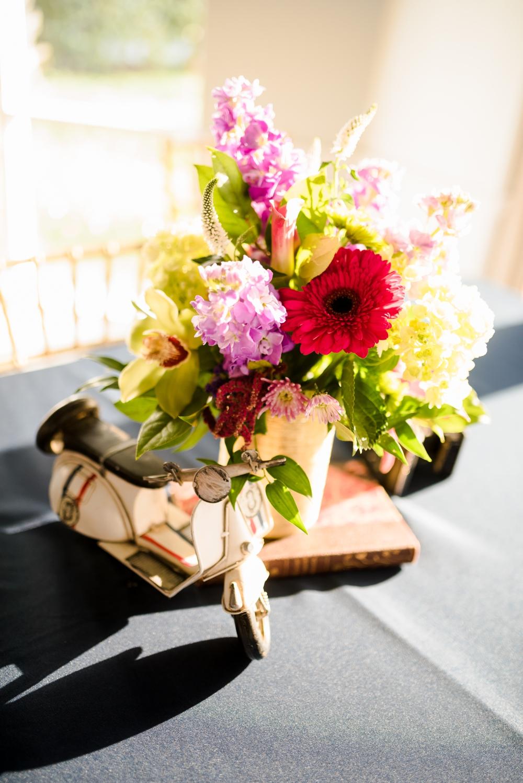 wallin-florida-wedding-photographer-kiersten-grant-144.jpg
