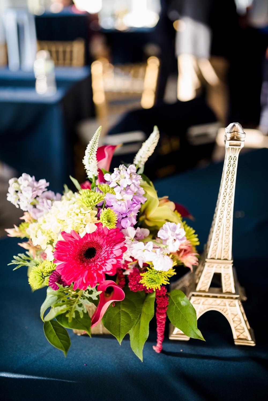 wallin-florida-wedding-photographer-kiersten-grant-145.jpg