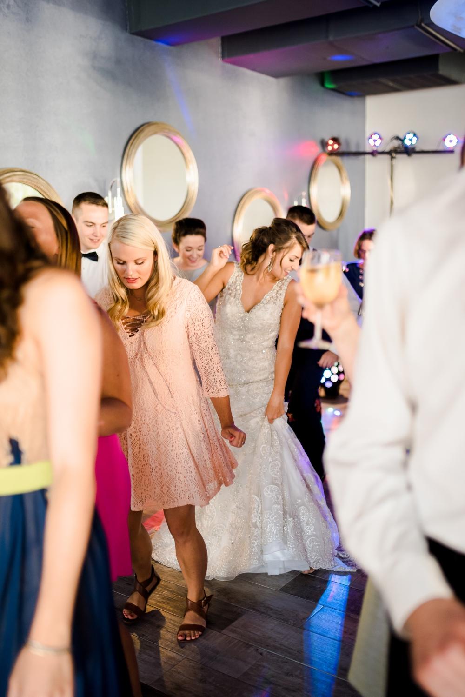 wallin-florida-wedding-photographer-kiersten-grant-151.jpg