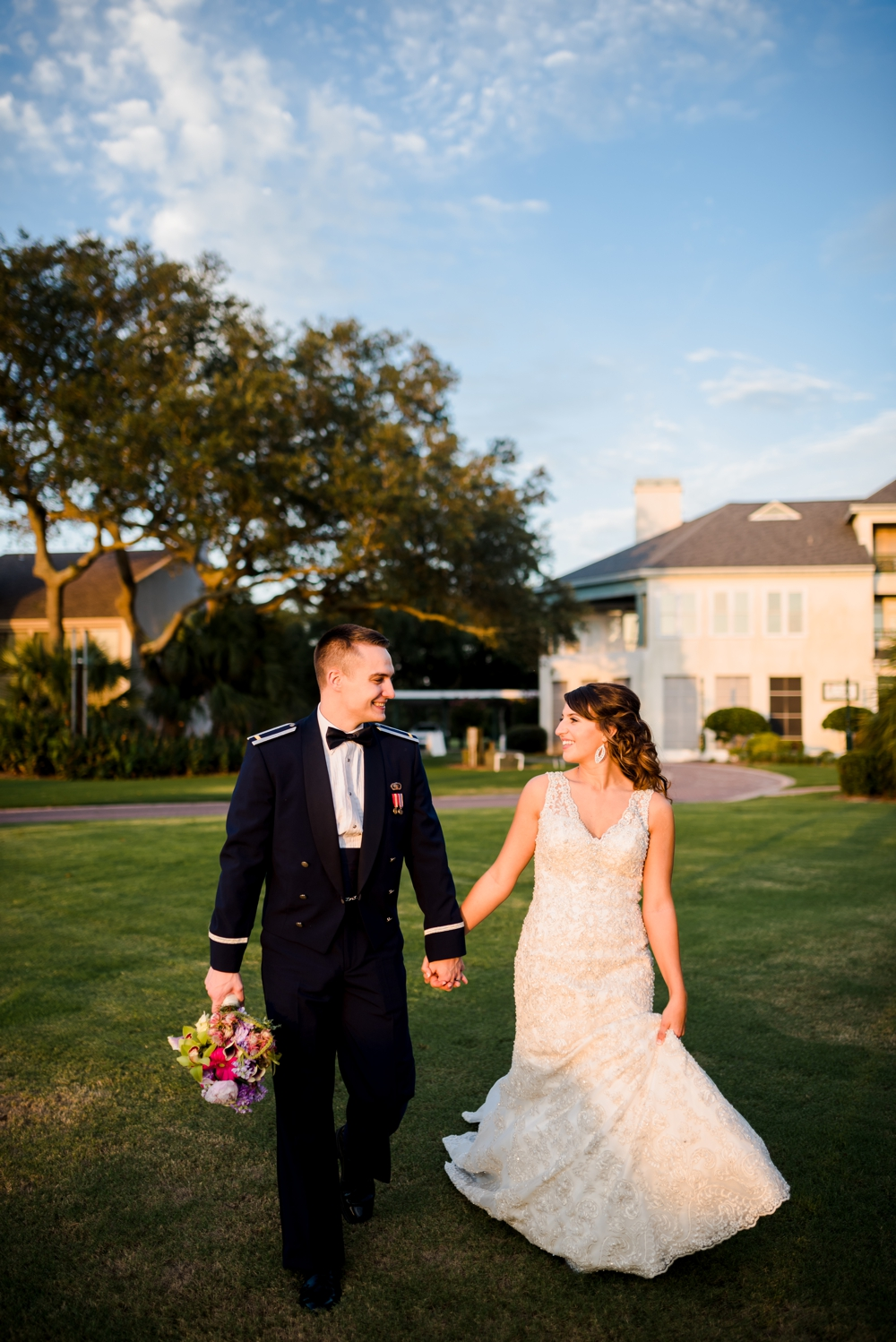 wallin-florida-wedding-photographer-kiersten-grant-162.jpg